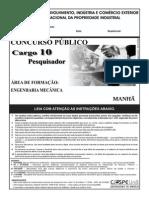 cespe-2006-inpi-pesquisador-engenharia-mecanica-prova.pdf