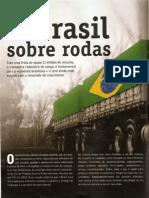 Brasil Srodas