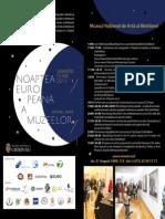 Program_Noaptea europeana a muzeelor 2015.pdf