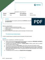 SFC_BT_Apontamento_Modelo_2_PMAN002_1684_1