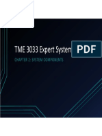 02-System_components.pdf
