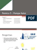 Pemicu 5 fixed.pdf