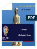 ipf8000servicemanual pdf | Signal (Electrical Engineering