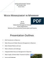WATER_MANAGEMENT_IN_MYANMAR