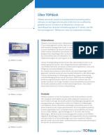 Über TOPdesk.pdf
