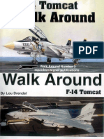 49954297 Aviation Squadron Signal Walk Around n 03 F 14 Tomcat