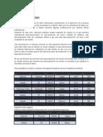 Documento Exposiciones