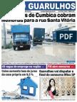 União Guarulhos Ed 003 Site
