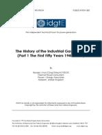 IDGTE Paper 582