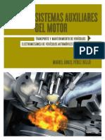 Automovil mecanica william pdf del crouse