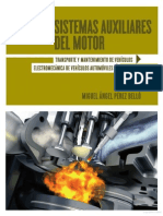 sistema auxiliar del motor.pdf