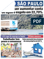 União Sao Paulo - Ed 30 - Site