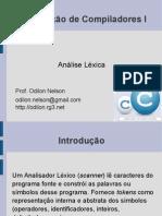 1__compiladores1__analise_lexica