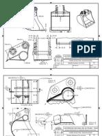 Diseño Estructural Miniexcavadora (Anexos)