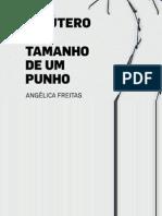 UM UTERO É DO TAMANHO DE UM PUNHO - angélica freitas.pdf