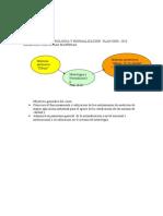 introducción a la normalizacion.doc