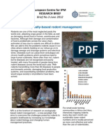 ECOLOGICAL BASED RODENT MANAGEMENT.pdf