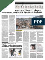 elcomercio_2015-05-11_#12