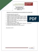 tp-modul-78-kelompok-3337-13-mei-2015