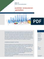 FHR NRW Kapitel10 080513 High