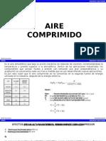 Aire Comprimido 2