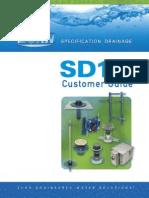 Zurn Brochure Edited.pdf