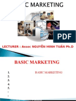 Chapter 1 marketing bank