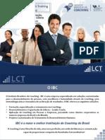 Apresentacao-LCT.pdf