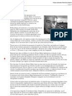 CVC. Álvaro Mutis. Acerca de Mutis 7.pdf