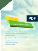03_desafios_2015.pdf