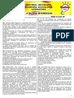 3anoREGULAR.pdf