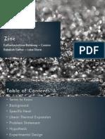 zinc7