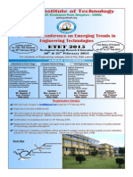 Conference.etet2015