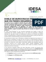Informe_Nacional_10-5-15