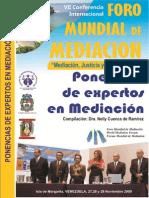 Libro Fomo Mundial de Mediación.pdf