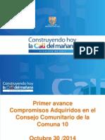 SEGUIMIENTO_COMUNA_10.pdf