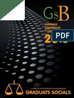 normeslaborals.pdf
