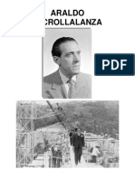 IlGalantuomo_diCrollalanzaAraldo