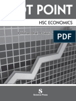 dotpoint_hsceconomics[1]