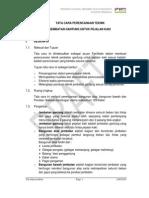 tata cara perencanaan teknik jembatan gantung.pdf