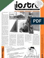ink 2005-11-21