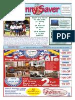 221646_1431336901ps-pg051115.pdf