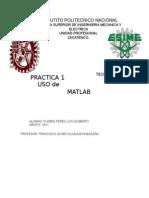 practica 1 control 3