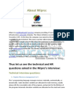 Wipro-technical-and-HR-interview-questions.pdf