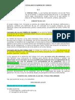 CEDULA 2 DE MARCOS ARENAS TEORIA DE LA LEY.docx