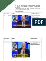 Raed Arafat