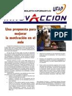 boletin_marzo-abril_2010.pdf