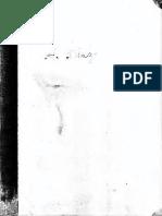 plaza poema.pdf