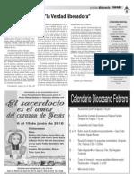 Diócesis de Caguas 0610