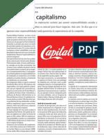 Libro Blanco de La RSE - Mercado Argentina